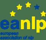 eanlp-jelena-milanovic